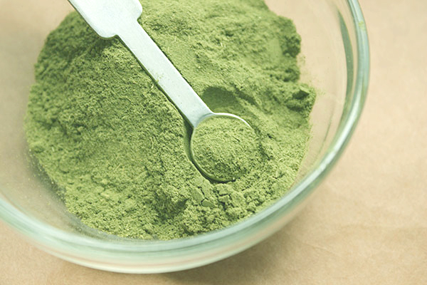 What is Kratom? Can it benefit you?